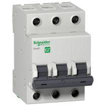 Schneider Electric EZ9F34306