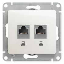 Schneider Electric GSL000185KK
