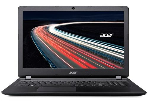 "Extensa EX2540-3485 Ноутбук Acer Extensa EX2540-3485 NX.EFHER.031 i3-6006U/4Gb/1Tb/DVD-RW/Intel HD 520/15.6""/HD /Win10/black/WiFi/BT/Cam NX.EFHER.031"