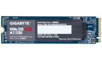 GIGABYTE GP-GSM2NE3100TNTD