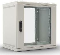 ЦМО ШРН-9.480