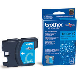 Brother LC1100HYC