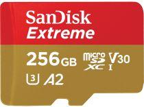 SanDisk SDSQXA1-256G-GN6MA