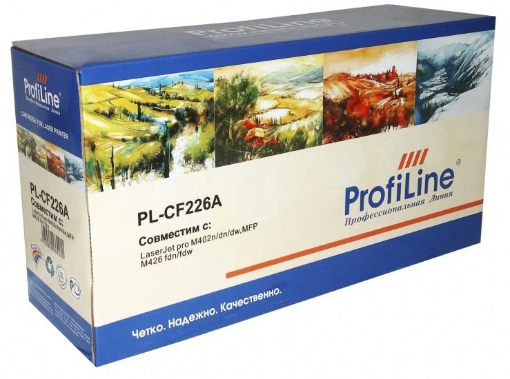 ProfiLine PL-CF226A
