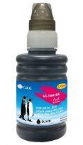 G&G GG-T6641BK