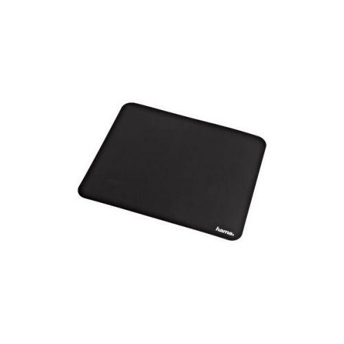 Фото - Коврик для мыши HAMA H-54750 00054750 черный коврик для мыши hama ergonomic черный [00054779]