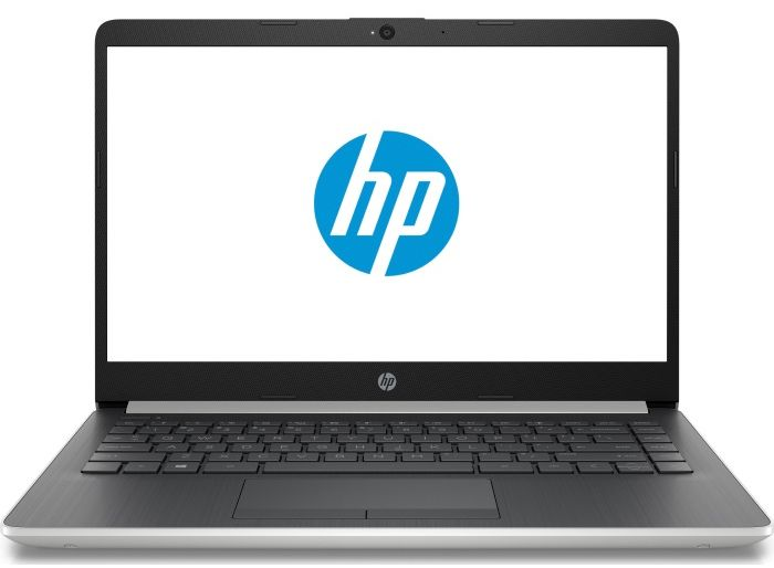 HP 14-cf0003ur