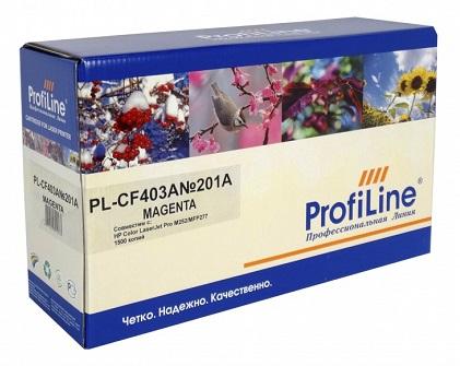 ProfiLine PL-CF403A