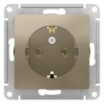 Schneider Electric ATN000543