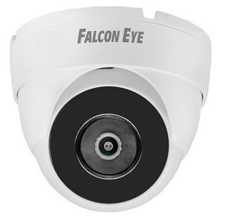 Falcon Eye FE-ID1080MHD PRO Starlight