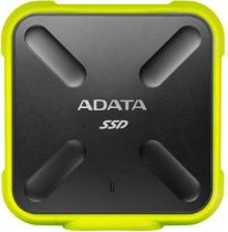 ADATA ASD700-256GU31-CYL