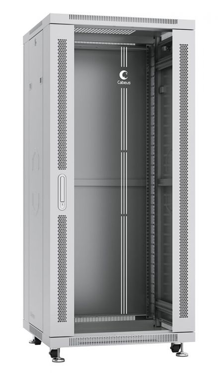 Cabeus SH-05C-27U60/80