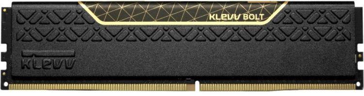 KLEVV KM4B8GX1N-2400-0