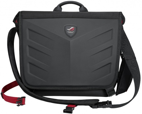 ASUS Rog Rancer Messenger