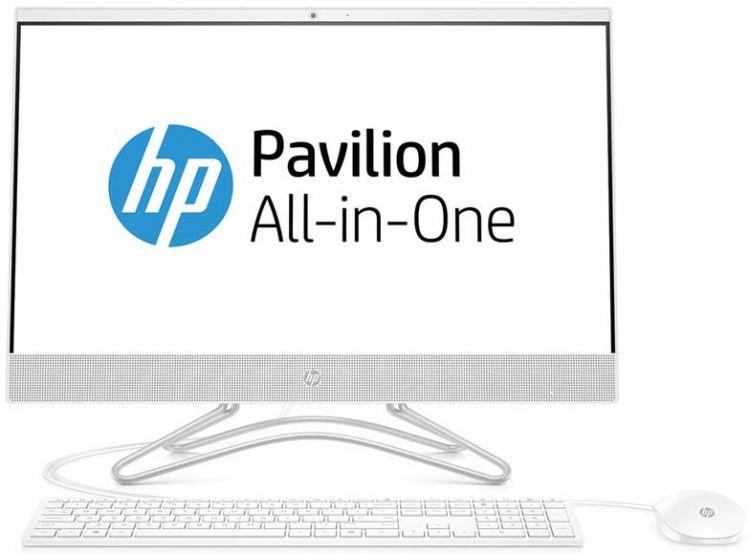 HP 24-f0041ur