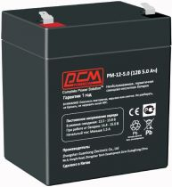 Powercom PM-12-5.0