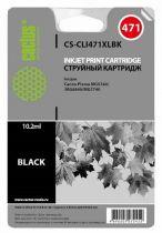 Cactus CS-CLI471XLBK