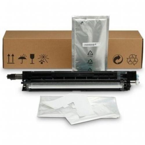 Опция HP Z9M05A LaserJet Black Developer Unit
