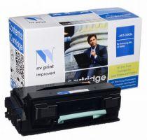 NVP NV-MLTD305L