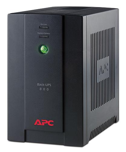APC BX800CI-RS
