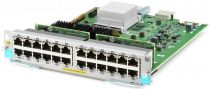 HPE J9986A