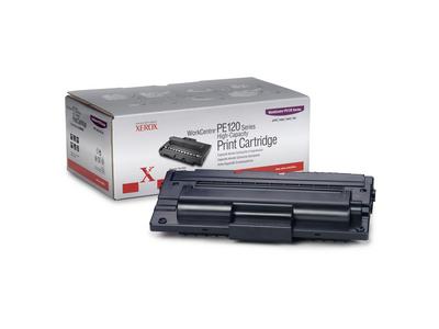 Картридж Xerox 013R00640 для XEROX WCP 4110/4112/4595