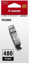 Canon PGI-480