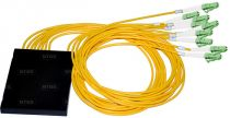 NTSS-FCT-PLC-1/16-9-LC/A-1.5-3.0
