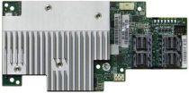 Intel RMSP3AD160F