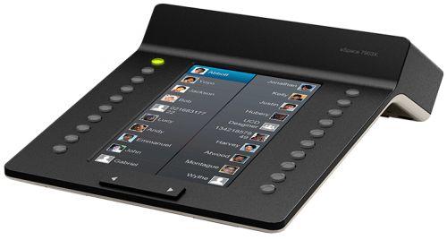 расширения Huawei 02310NNL