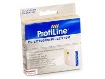 ProfiLine PL-LC1000M-M