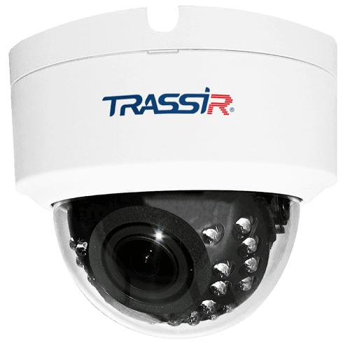 TRASSIR TR-D3123WDIR2