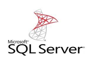 SQL Server Enterprise Core Sngl LicSAPk OLP 2Lic NL CoreLic Qlfd Право на использование (электронно) Microsoft SQL Server Enterprise Core Sngl LicSAPk OLP 2Lic NL CoreLic Qlfd 7JQ-00253