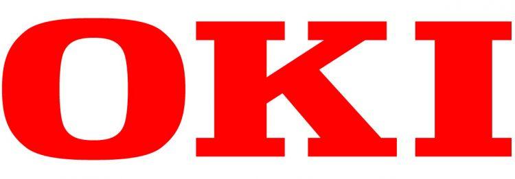 OKI 43993908