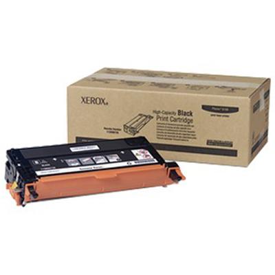 Картридж Xerox 006R01374 для 6279 тонер картридж xerox 006r01374 черный 6279