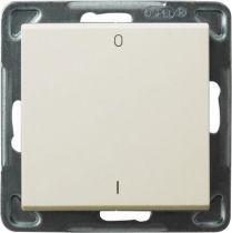 Ospel LP-11R/m/27