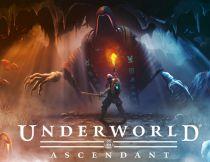 505 Games Underworld Ascendant