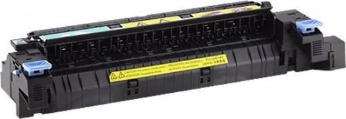 Сервисный комплект HP C2H57A для LJ Enterprise 800 M806/M830 Maintenance kit