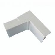 Угол внутренний/внешний Legrand 33325 д/к-к 32х16