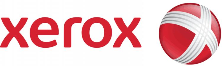 Xerox 097S04276