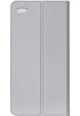 Lenovo ZG38C02326