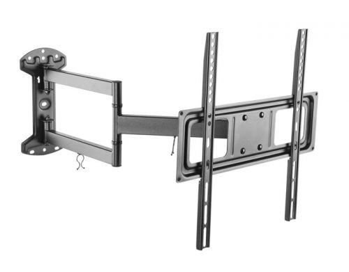 Кронштейн настенный Ultramounts UM906