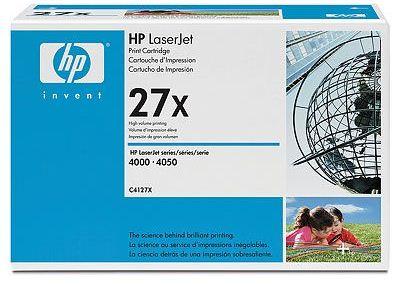 HP 29X