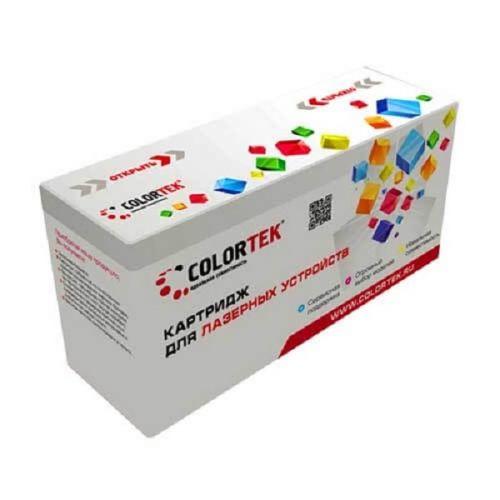 Картридж Colortek CT-CEXV21M для Canon iR-C2380, Canon iR-C2550, Canon iR-C2880, Canon iR-C3080, Canon iR-C3380, Canon iR-C3480, Canon iR-C3580, пурпу