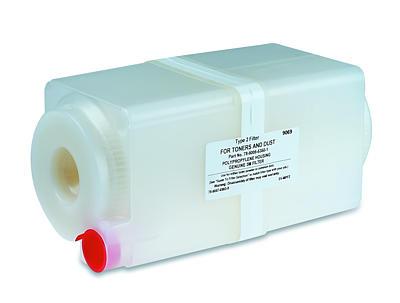 3M Vacuum Cleaner Filter