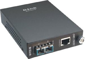 D-link DMC-700SC