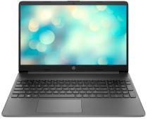 HP 15-dw1125ur