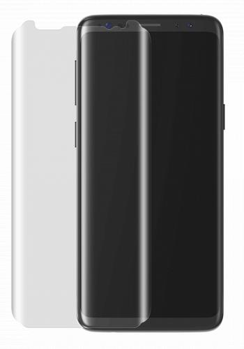 Samsung GP-G965WTEEBAA