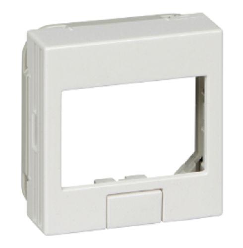 Плата Schneider Electric MTN5775-0325 центральн для сенсорного термостата бел