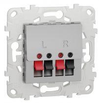 Schneider Electric NU548630